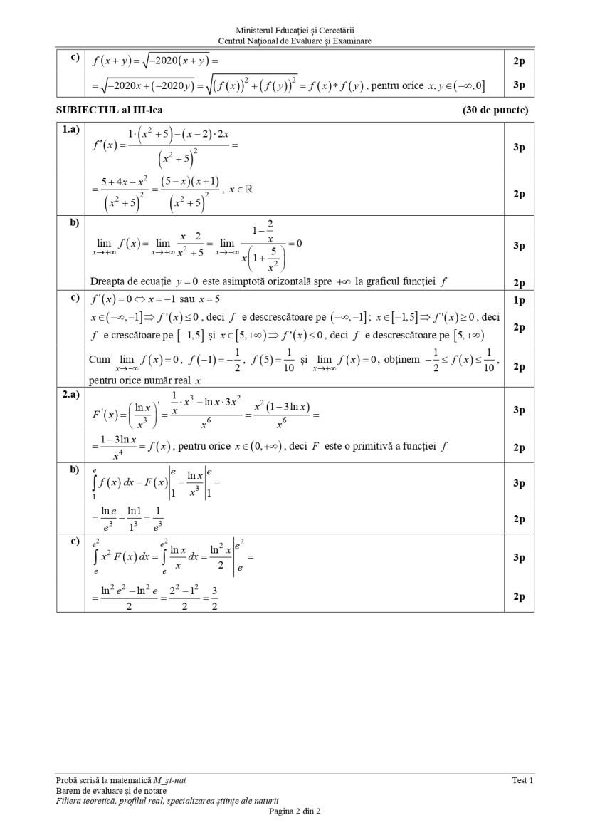 E_c_matematica_M_st-nat_2020_Bar_01_page-0002