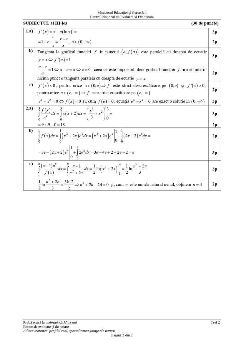 E_c_matematica_M_st-nat_2020_Bar_02_page-0002