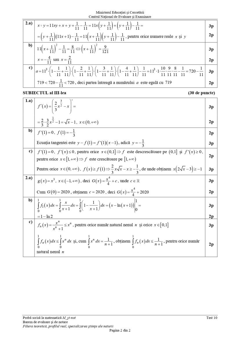 E_c_matematica_M_st-nat_2020_Bar_10_page-0002