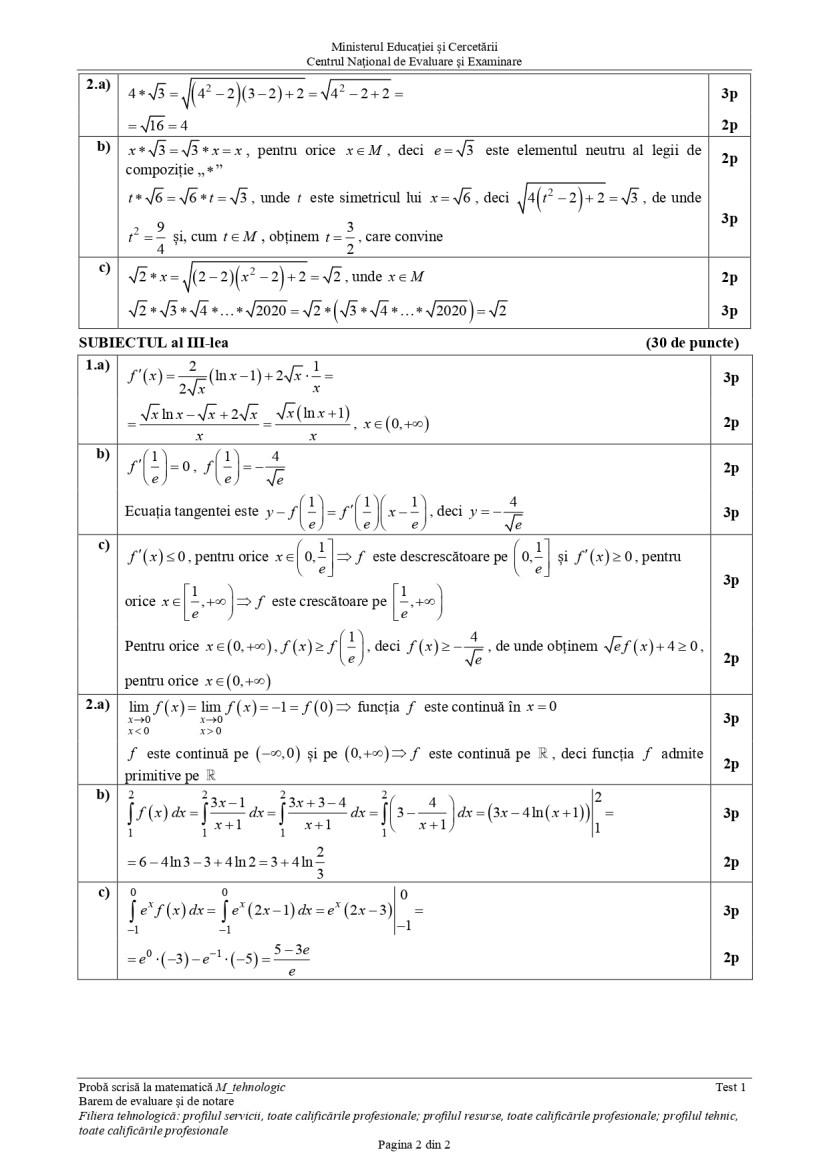 E_c_matematica_M_tehnologic_2020_Bar_01_page-0002