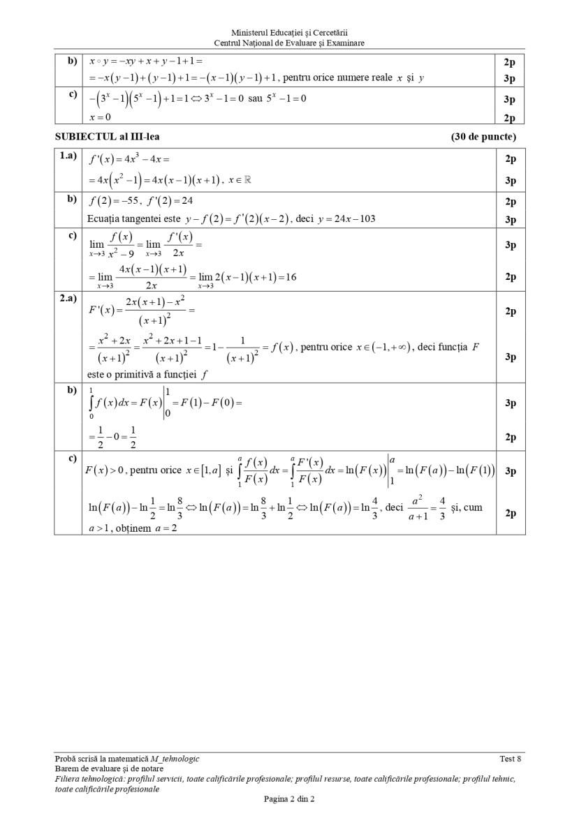 E_c_matematica_M_tehnologic_2020_Bar_08_page-0002