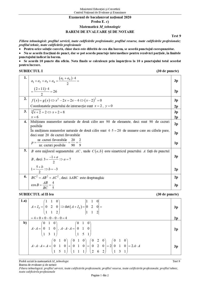 E_c_matematica_M_tehnologic_2020_Bar_09_page-0001