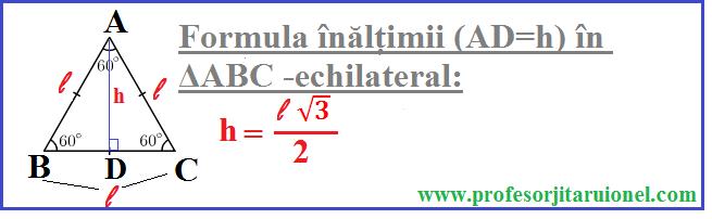 aq5-formula