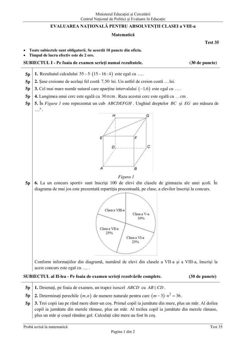 ENVIII_matematica_2020_var_35-1