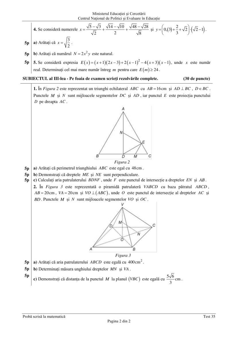 ENVIII_matematica_2020_var_35-2