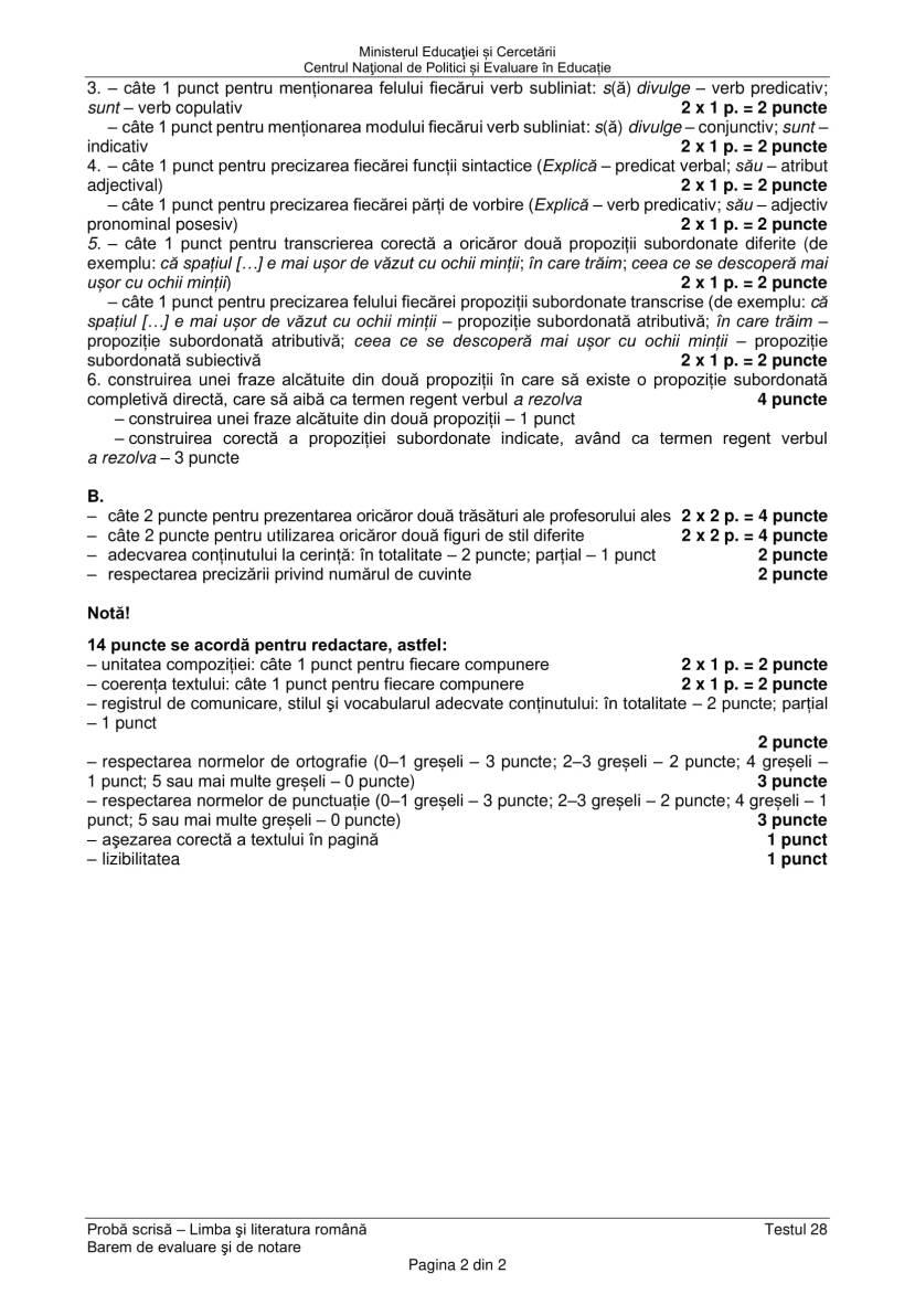 EN_VIII_Limba_romana_2020_Bar_28-2