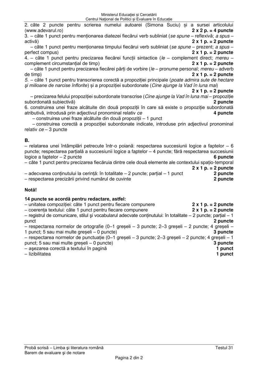 EN_VIII_Limba_romana_2020_Bar_31-2