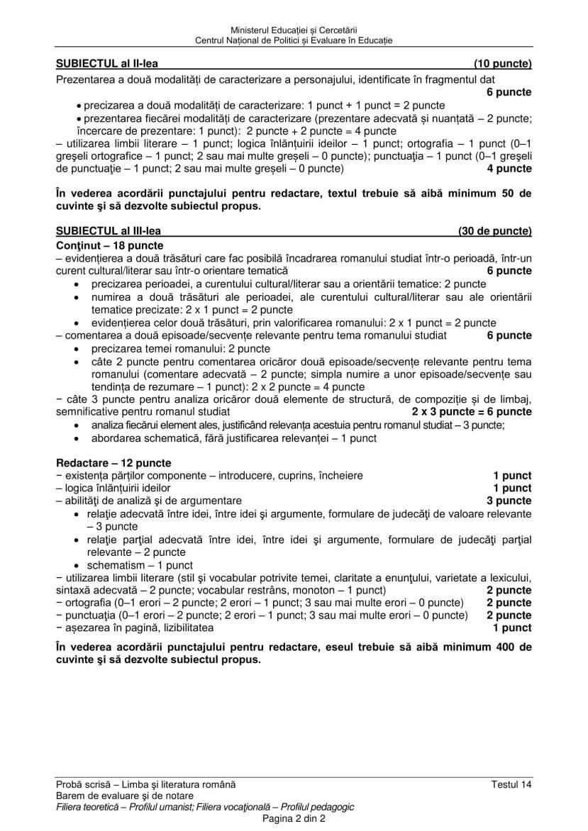 E_a_romana_uman_2020_bar_14-2