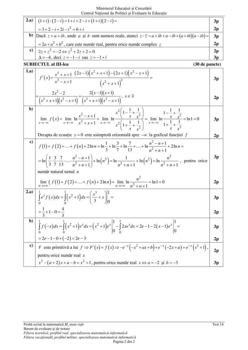 E_c_matematica_M_mate-info_2020_Bar_14-2