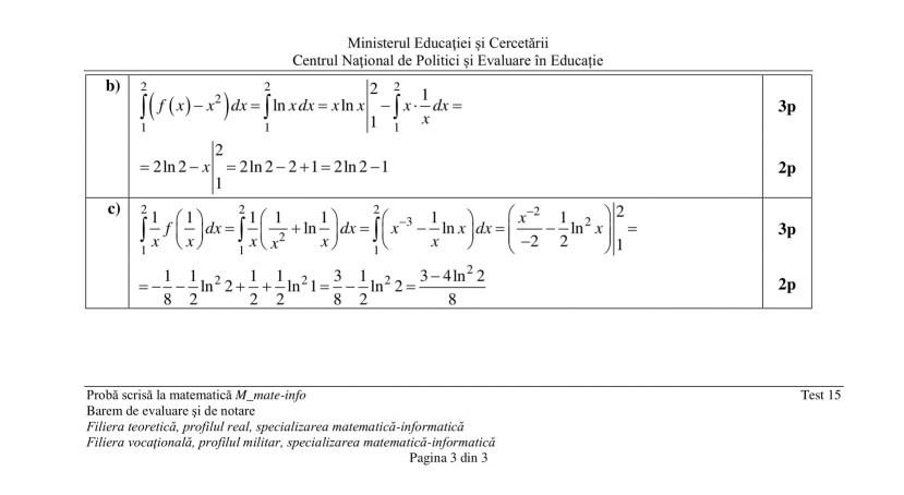 E_c_matematica_M_mate-info_2020_Bar_15-3