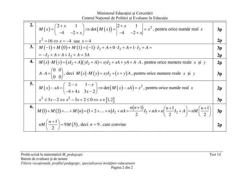 E_c_matematica_M_pedagogic_2020_Bar_14-2