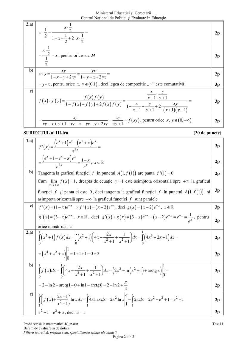 E_c_matematica_M_st-nat_2020_Bar_11-2