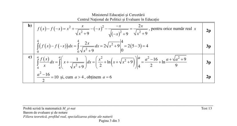 E_c_matematica_M_st-nat_2020_Bar_13-3