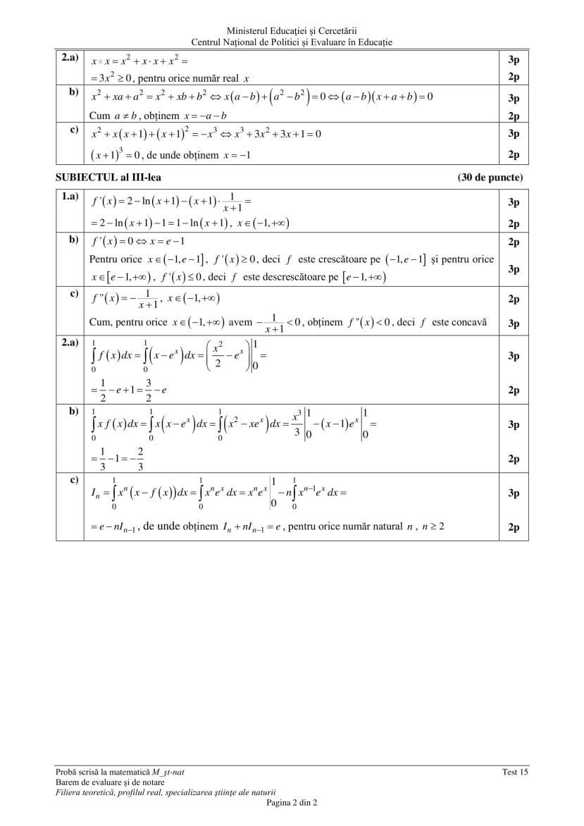E_c_matematica_M_st-nat_2020_Bar_15-2