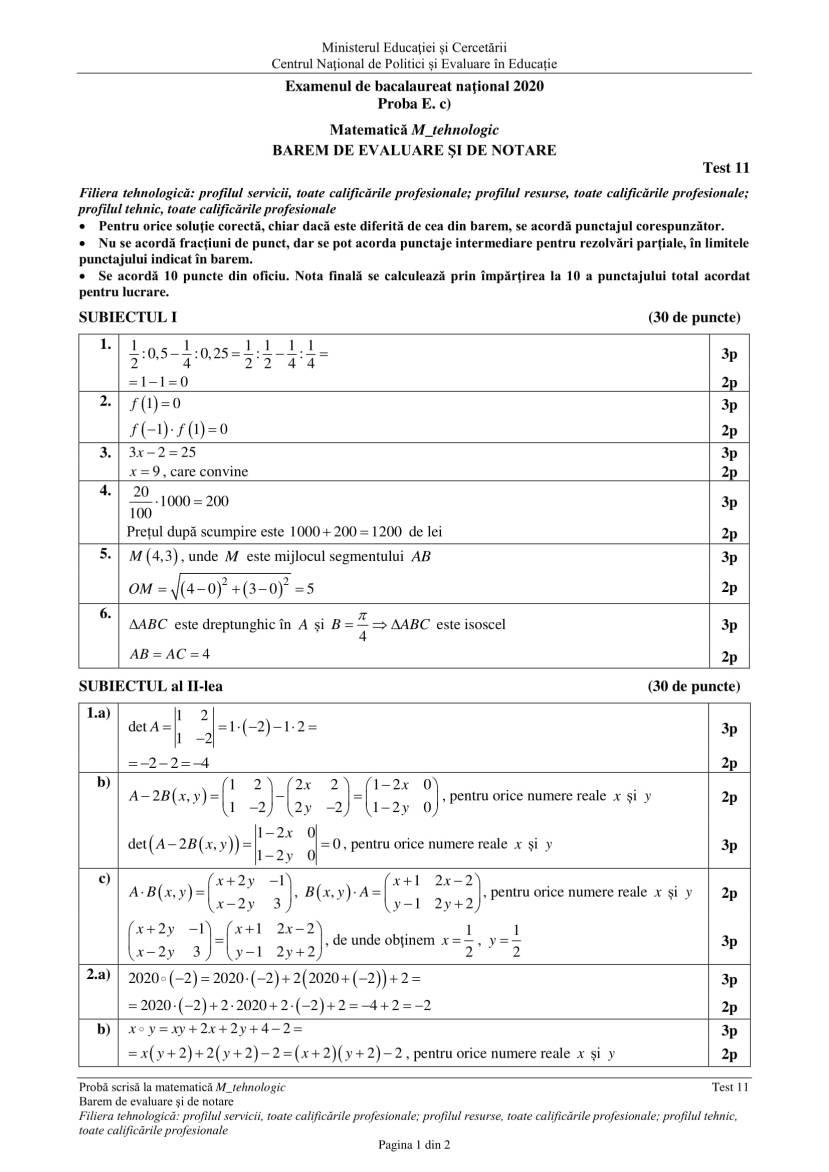 E_c_matematica_M_tehnologic_2020_Bar_11-1