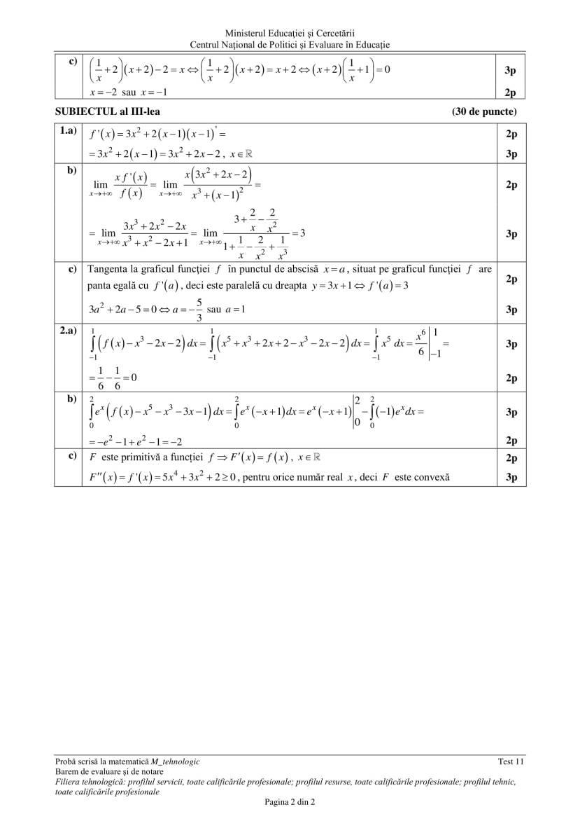 E_c_matematica_M_tehnologic_2020_Bar_11-2