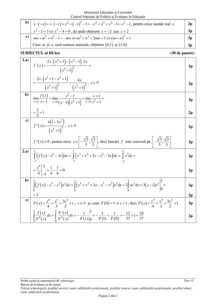 E_c_matematica_M_tehnologic_2020_Bar_12-2