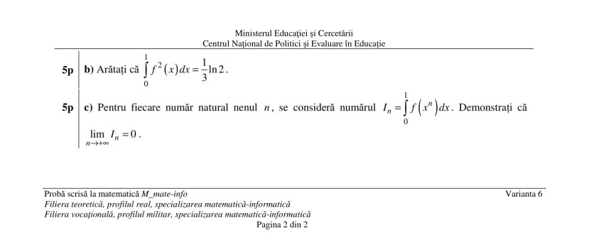 E_c_matematica_M_mate-info_2020_var_06_LRO-2