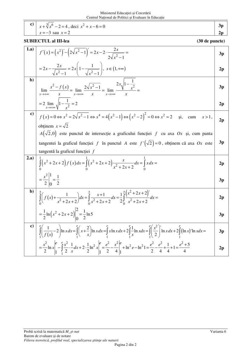 E_c_matematica_M_st-nat_2020_bar_06_LRO-2