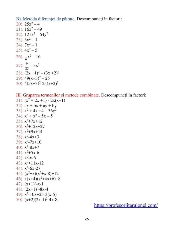 descompunerea-in-factori-iun2020-2