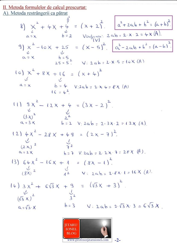 descompunerea-in-factori-iun2020-4