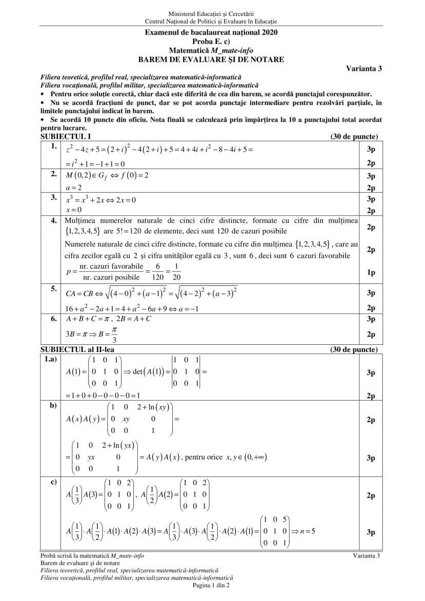 E_c_matematica_M_mate-info_2020_bar_03_LRO-1