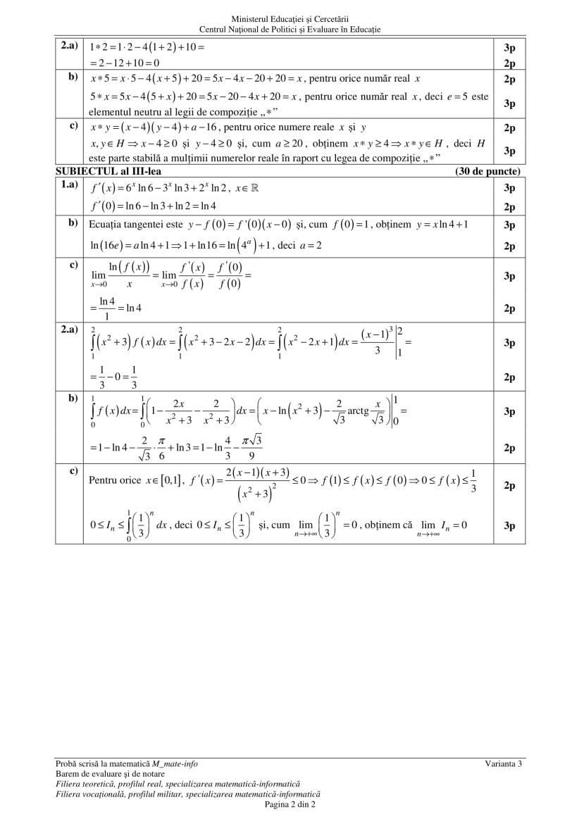 E_c_matematica_M_mate-info_2020_bar_03_LRO-2