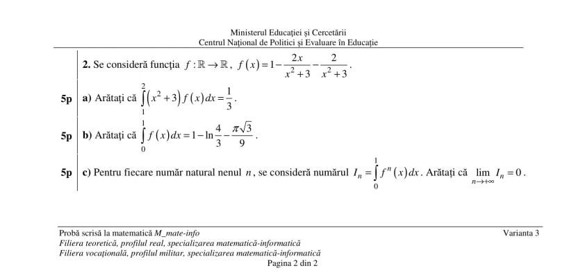 E_c_matematica_M_mate-info_2020_var_03_LRO-2