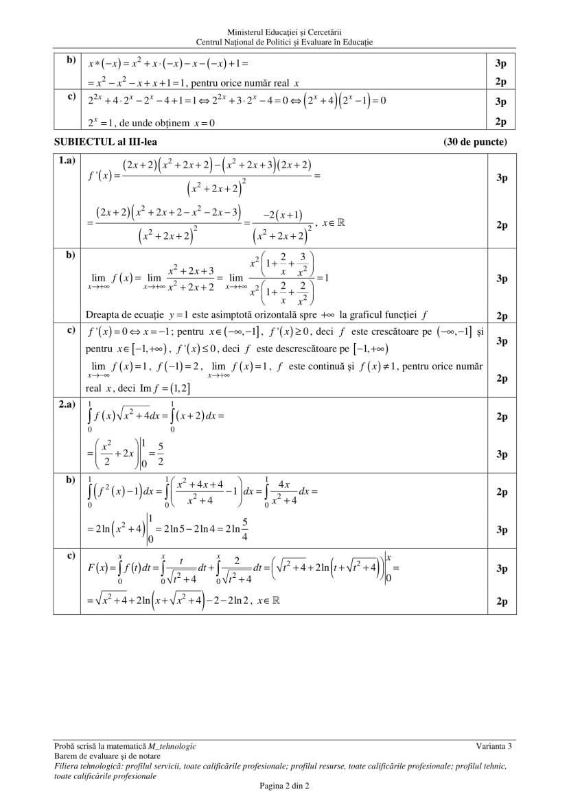 E_c_matematica_M_tehnologic_2020_bar_03_LRO-2
