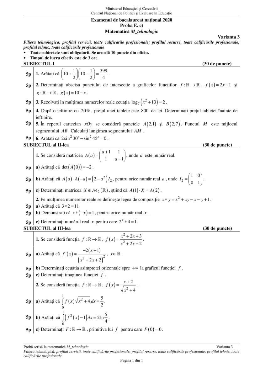 E_c_matematica_M_tehnologic_2020_var_03_LRO-1