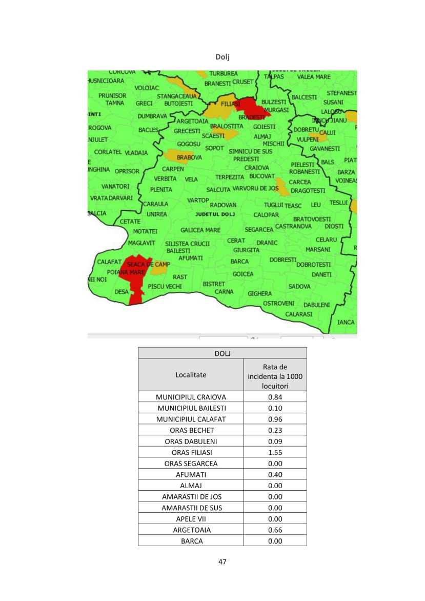 Analiza-epidemiologica-pe-judete-pentru-inceperea-anului-scolar-scenariu-rosu-galben-sau-verde-047