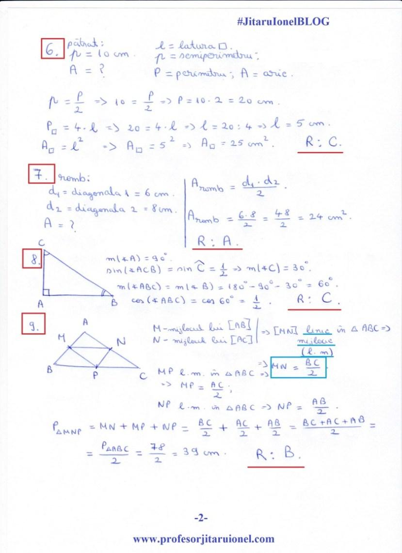 rezolvare-partea-1-2020-2021-part2