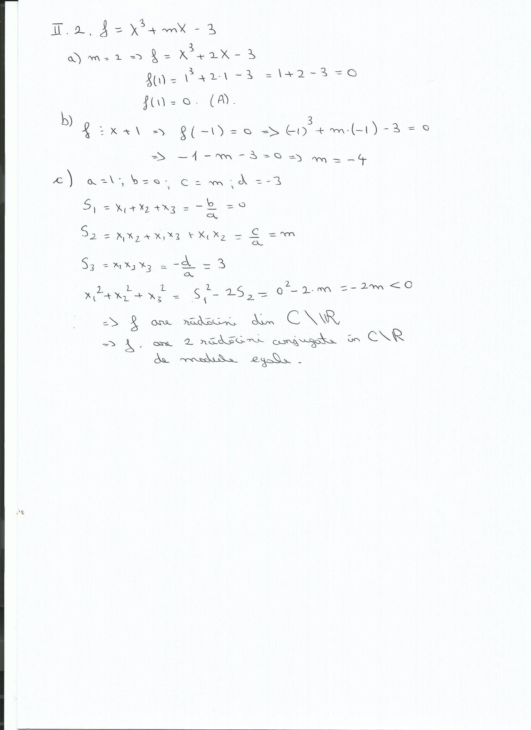 Rezolvare Exercitii Matematica Liceu Online Dating