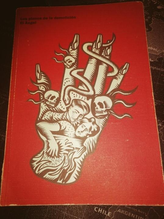 profesorjonk-relatos-de-viajes-poesia-el-angel-lado-salvaje.-de-poesia