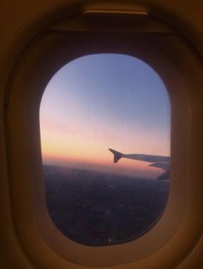profesorjonk-relatos-de-viajes-shanghai-doha-suerte-vuelo-nocturno