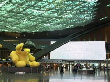 profesorjomk-relatos-shanghai-doha-suerte-vuelo-nocturno-aeropuerto