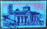 2016-10-04-sello-de-la-cabecera-del-monasterio-de-ripoll