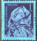 2017-01-16-sello-sta-teresa-de-bernini