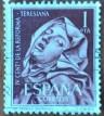 2017-01-16-sello-sta-teresa-de-bernini