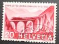 Helvetia