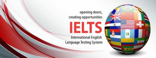 practicar-y-preparar-para-el-examen-ielts-inglés