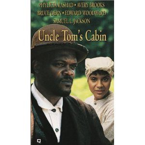 descargar-gratis-libros-pdf-en-inglés-uncle-toms-cabin