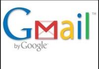 Google Informó de un Email Que es un Hacker