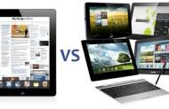 las mejores tablets