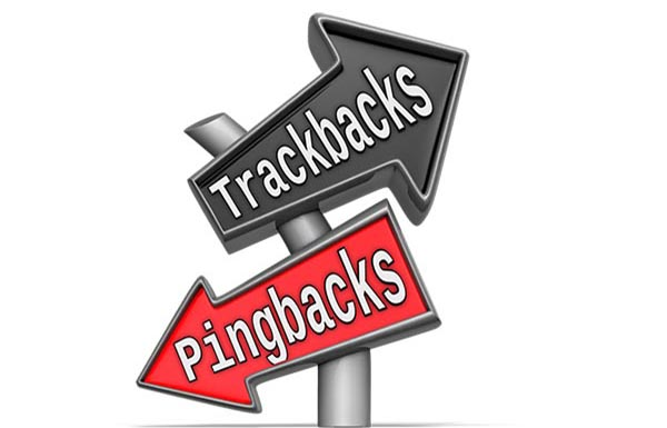 que-son-los-trackbacks-y-pingbacks-en-wordpress