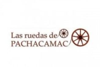 tmr_las-ruedas-de-pachacamac-logotipo_11_108853