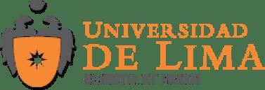 universidad_de_limalogo