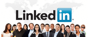 Linkedin profile help | Linkedin profile writing service uk