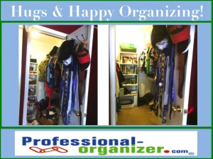 teen organizing