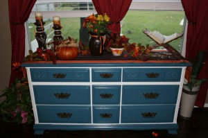 upcycle, recycle, repurpose